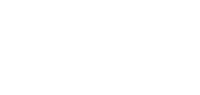 Escuela Suramericana de Automovilismo