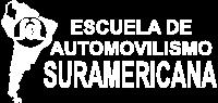 Escuela de Automovilismo Suramericana Cali